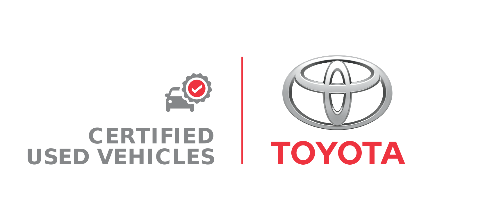 2015 Toyota Camry XLE CUIR  TOIT NAVIGATIONToyota Certified